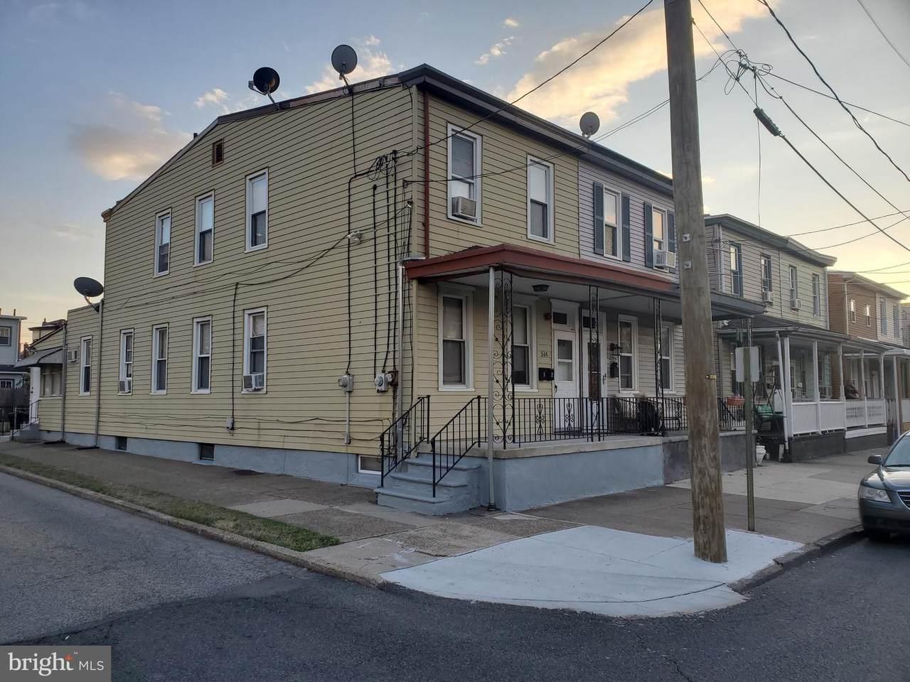 514 Middlesex Street - Photo 1