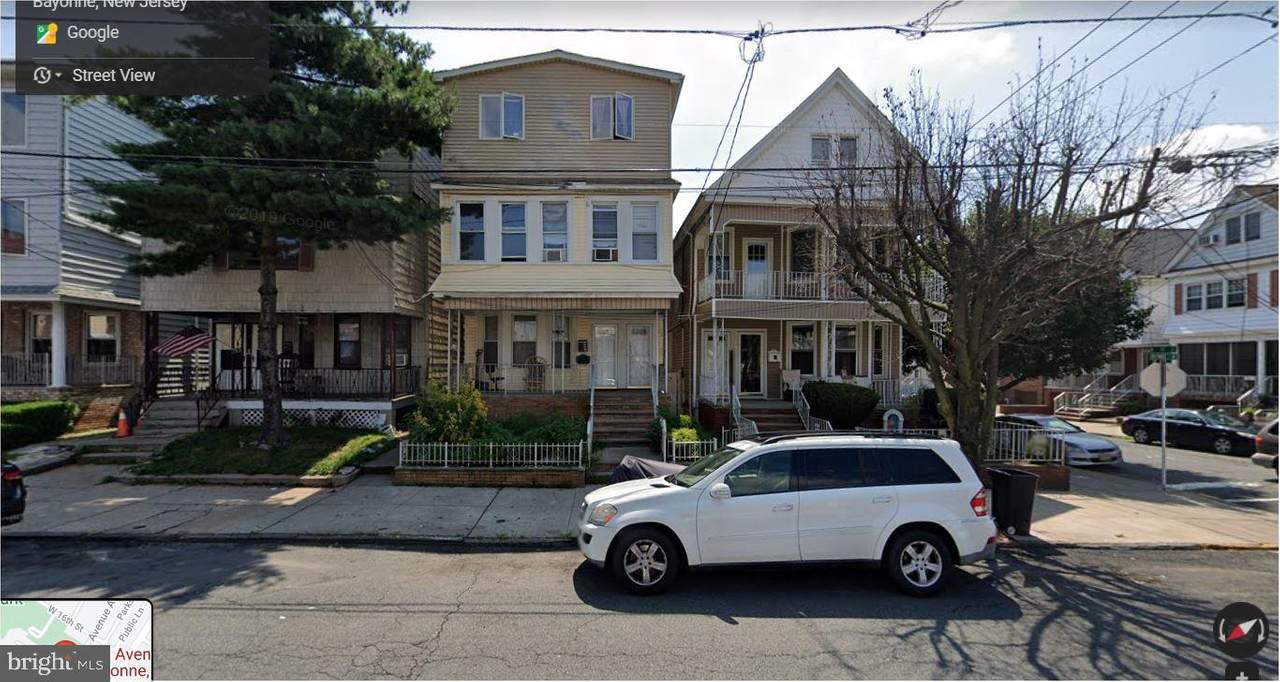 358 Avenue A - Photo 1
