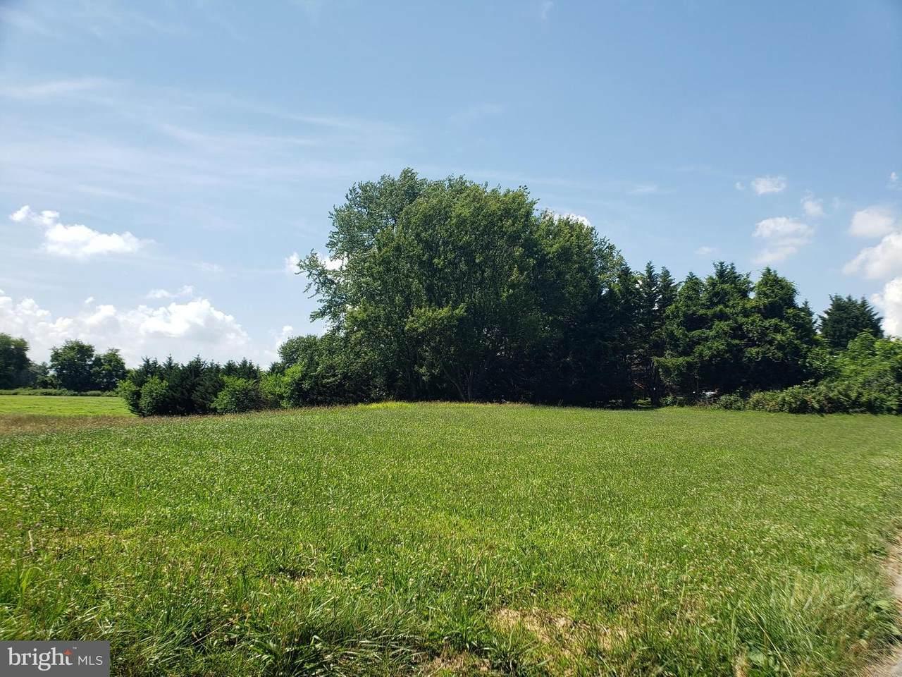 8930 Hickory Hill Road - Photo 1