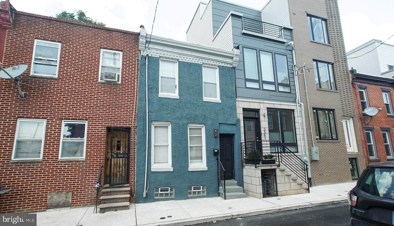 2353 Gerritt Street - Photo 1