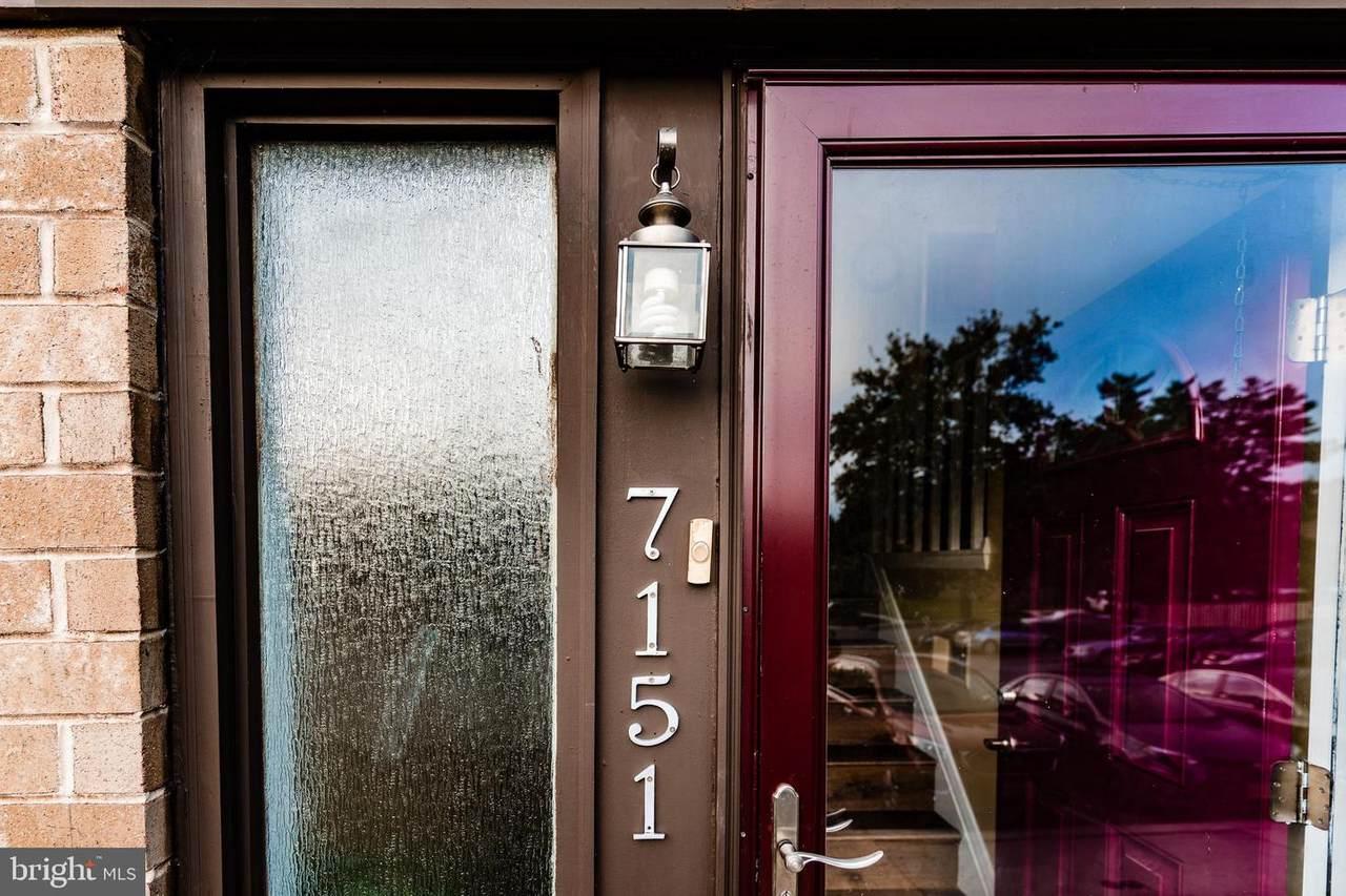 7151 Talisman Lane - Photo 1