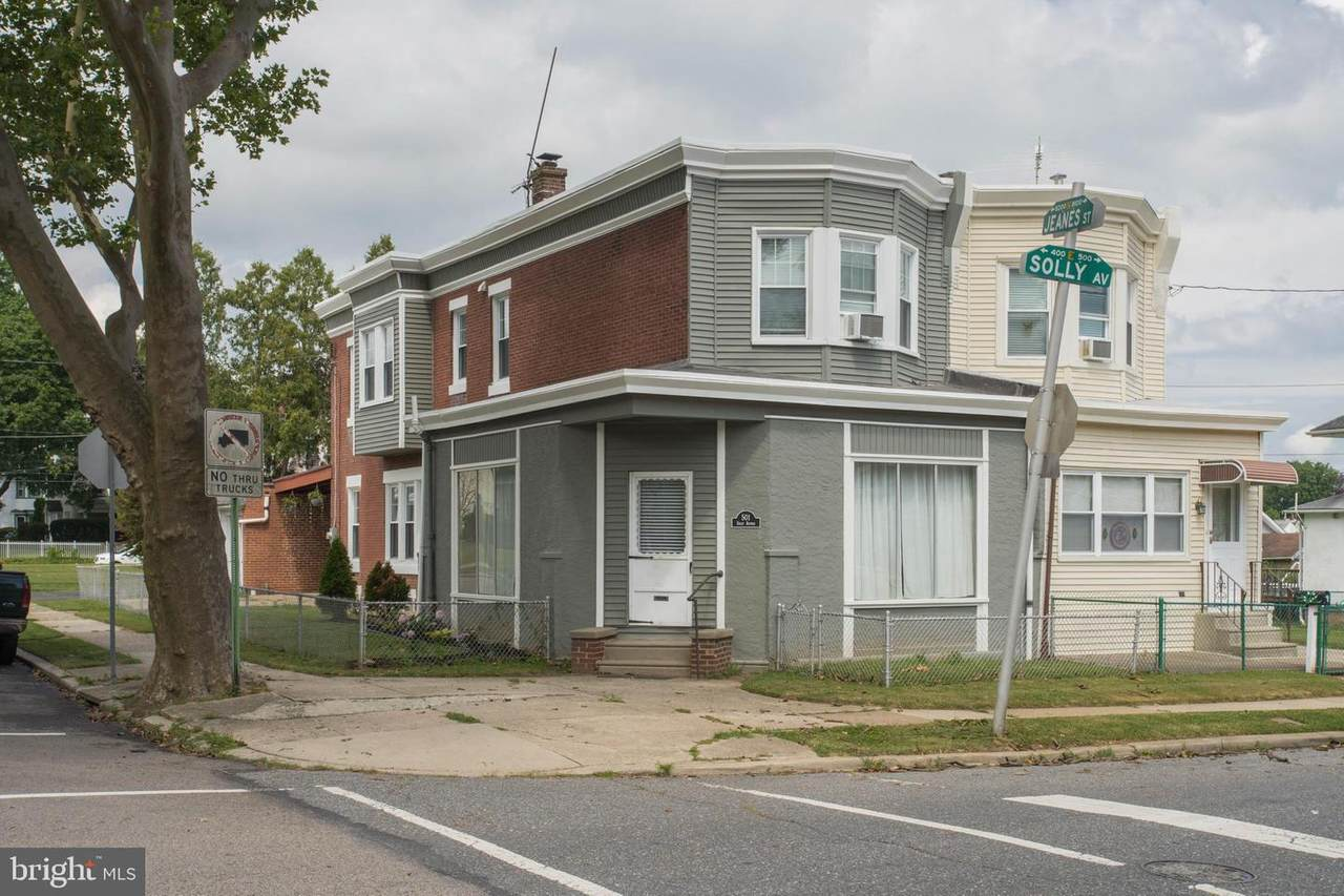 501 Solly Avenue - Photo 1