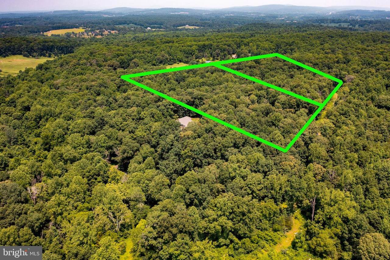 Residue Lot Withers Mill Way - Photo 1
