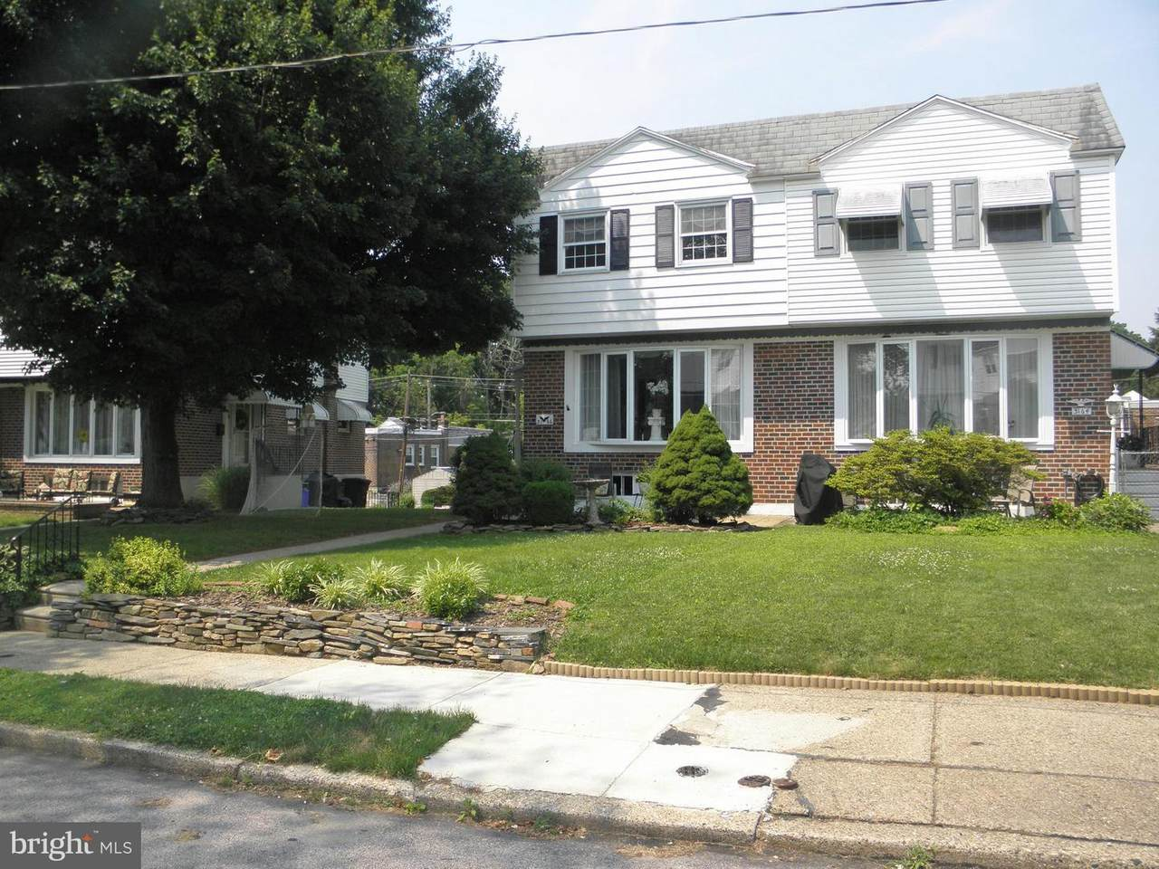 3166 Stanwood Street - Photo 1