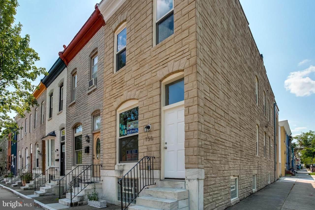 156 Kenwood Avenue - Photo 1