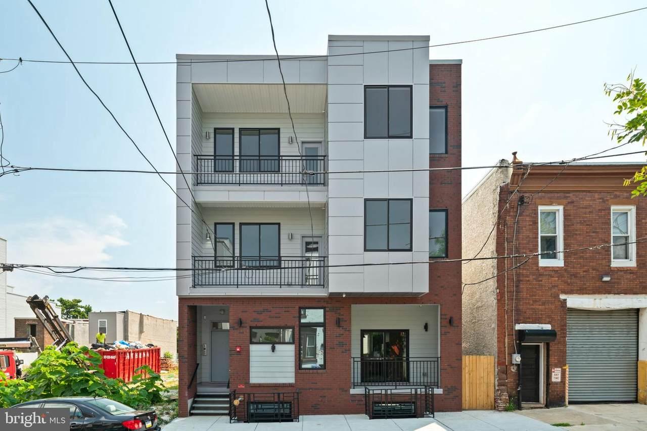 1505-7 Stillman Street - Photo 1