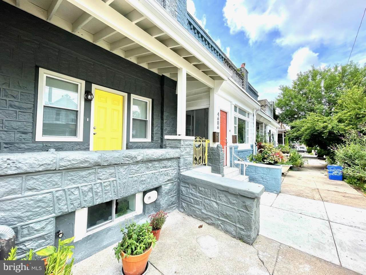 4604 Paschall Avenue - Photo 1