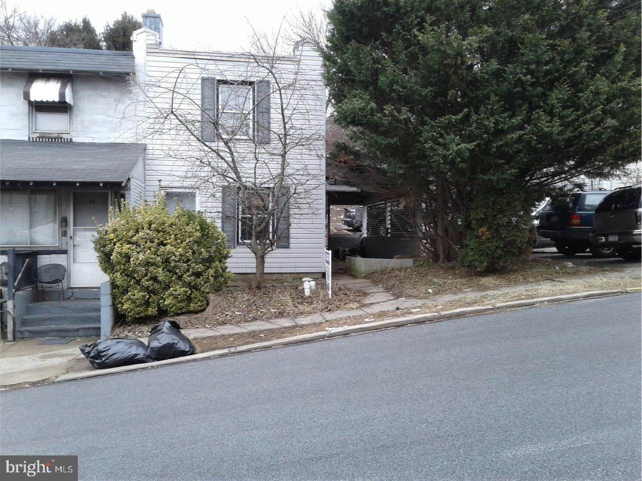 14 Birch Street - Photo 1