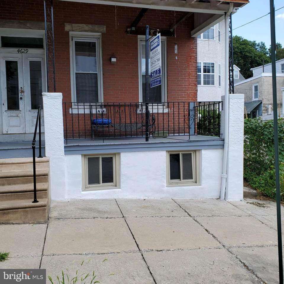 4629 Mansion Street - Photo 1