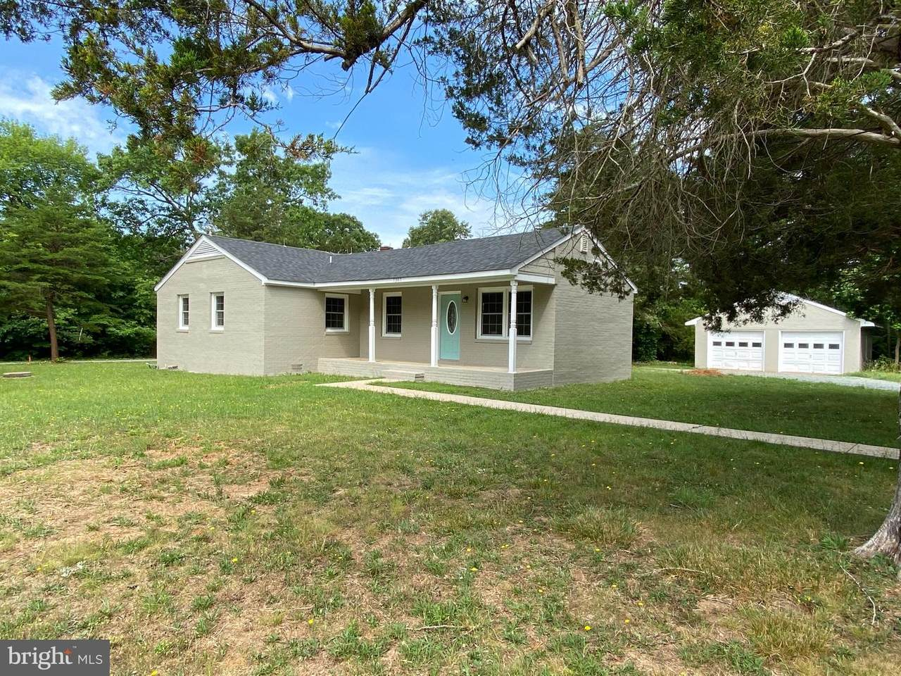 7367 Shannon Hill Road - Photo 1