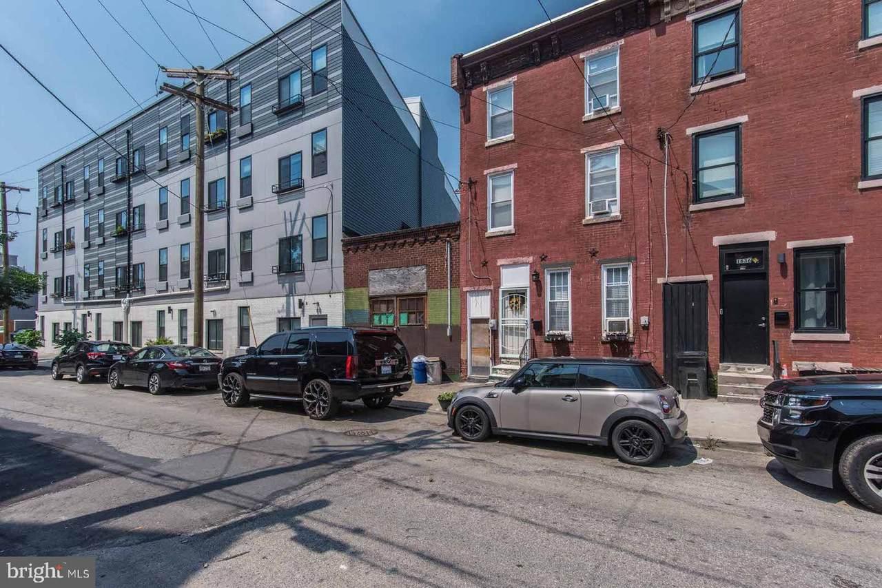 1634 4TH Street - Photo 1