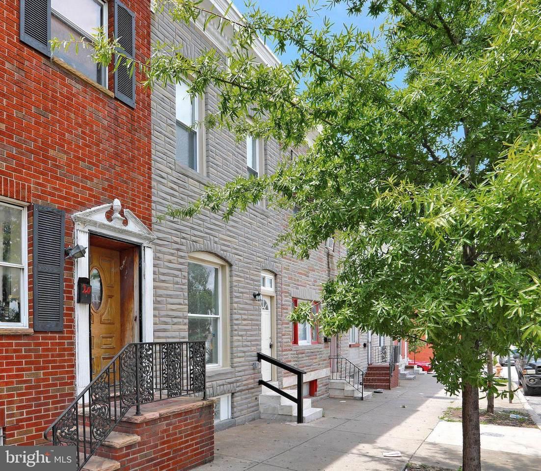 18 Highland Avenue - Photo 1