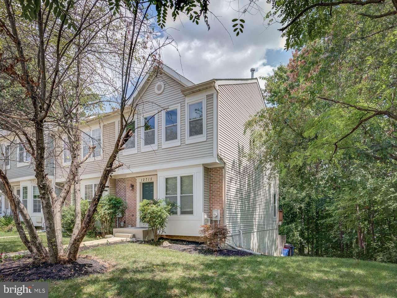 12715 Hawkshead Terrace - Photo 1