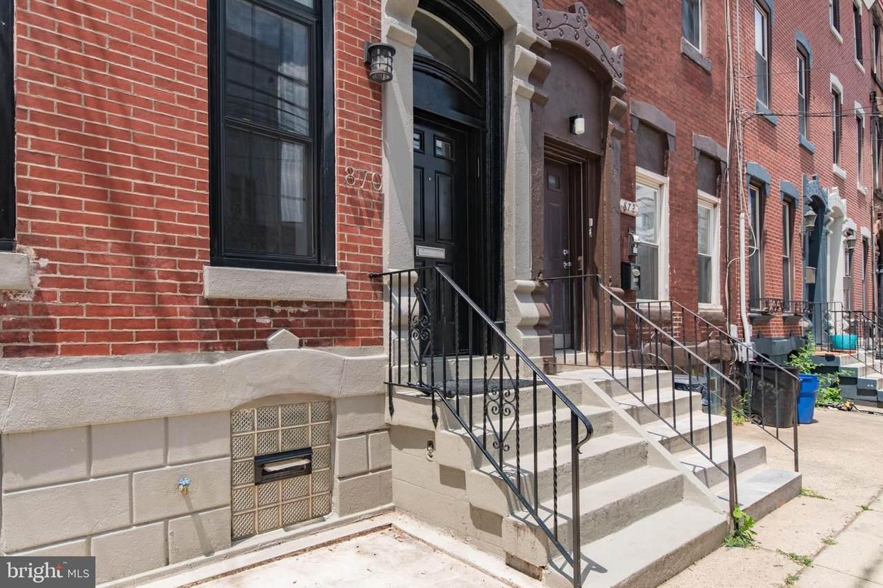 870 19TH Street - Photo 1