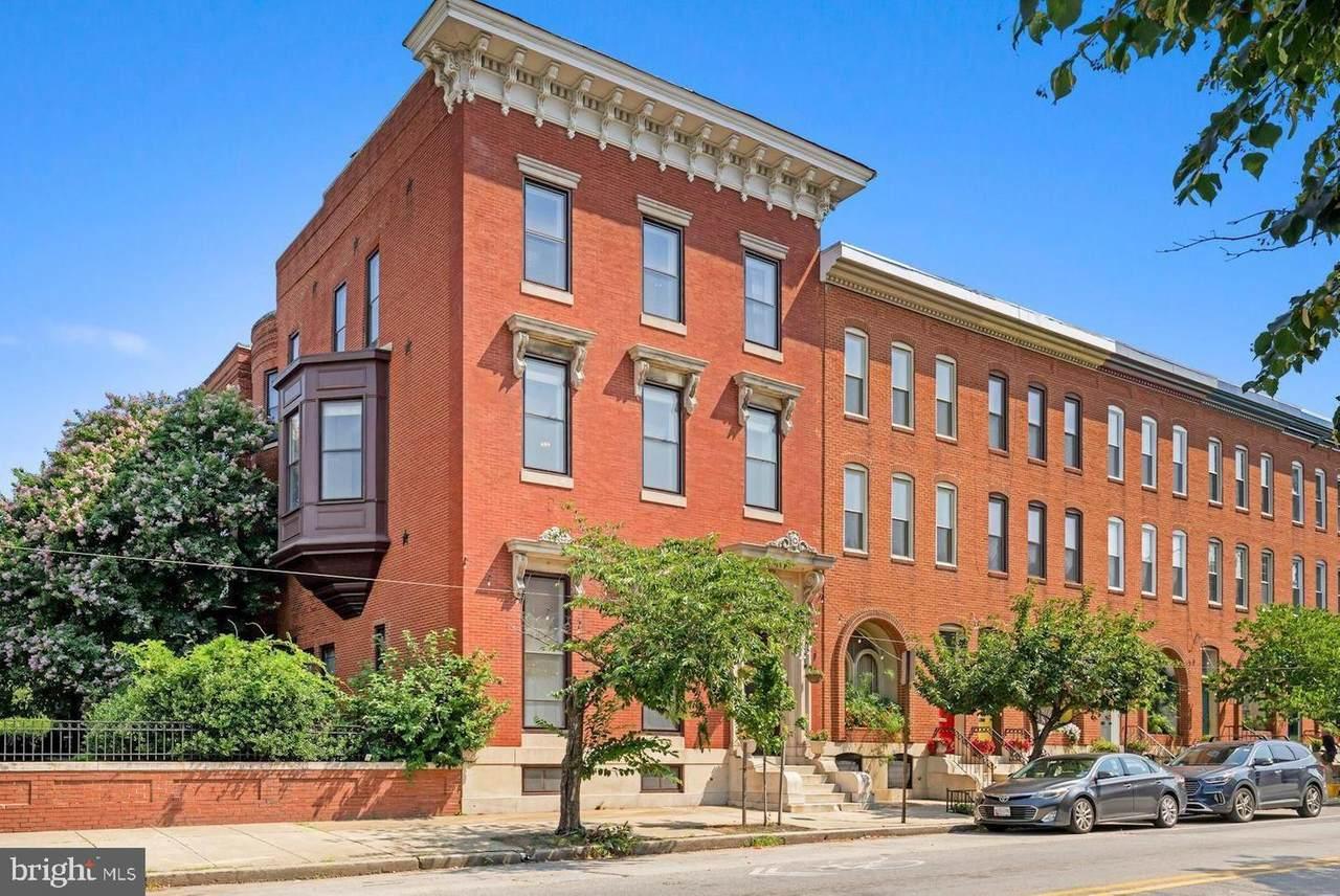 2102 Baltimore Street - Photo 1