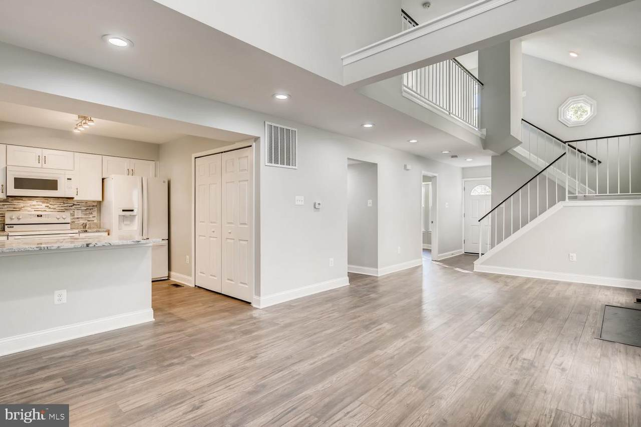 3504 Marble Arch Drive - Photo 1