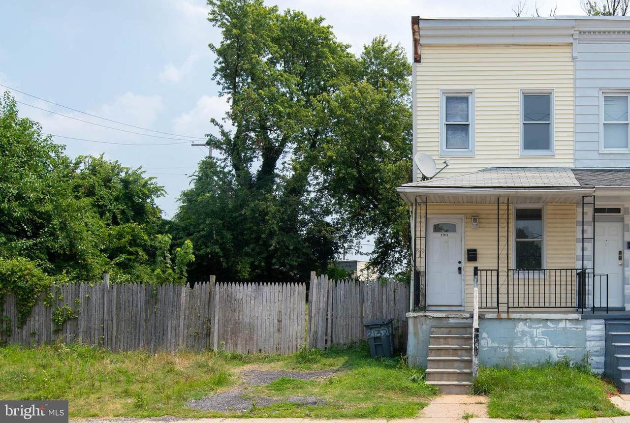 2103 Hollins Ferry Road - Photo 1