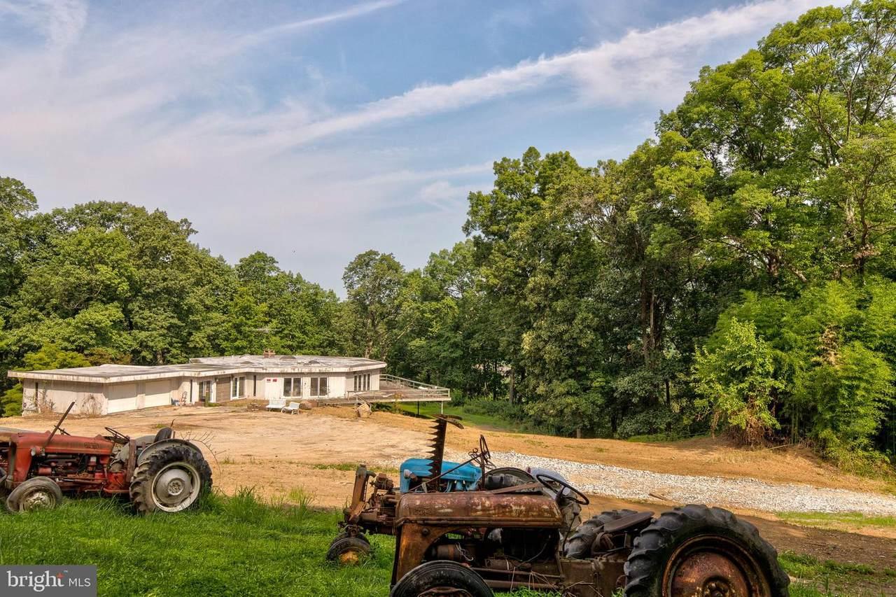 855 Brandywine Road - Photo 1