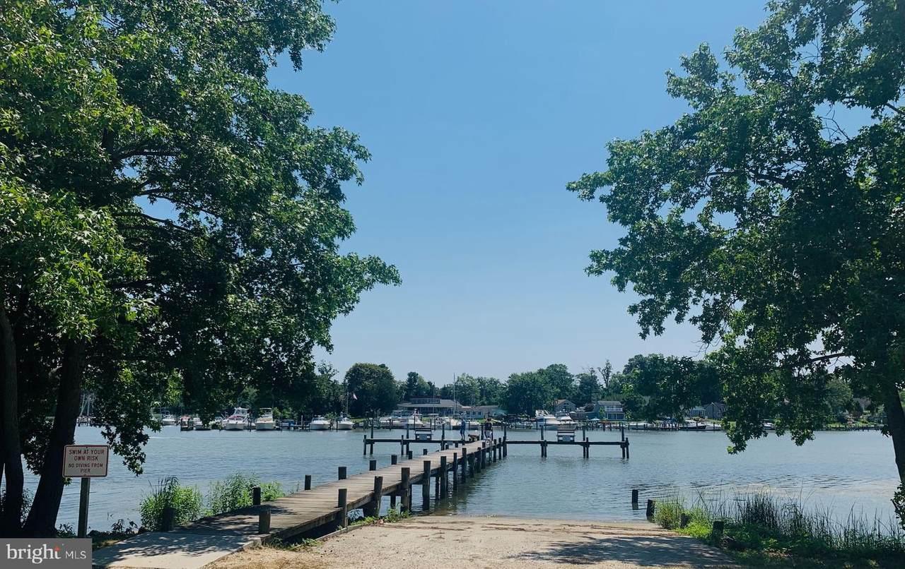 2022 Sue Creek - Photo 1