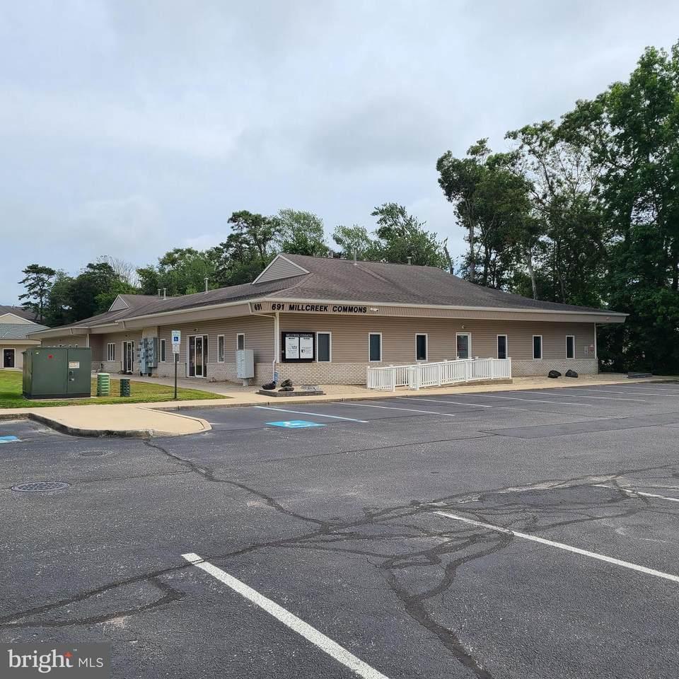 691 Mill Creek Road - Photo 1