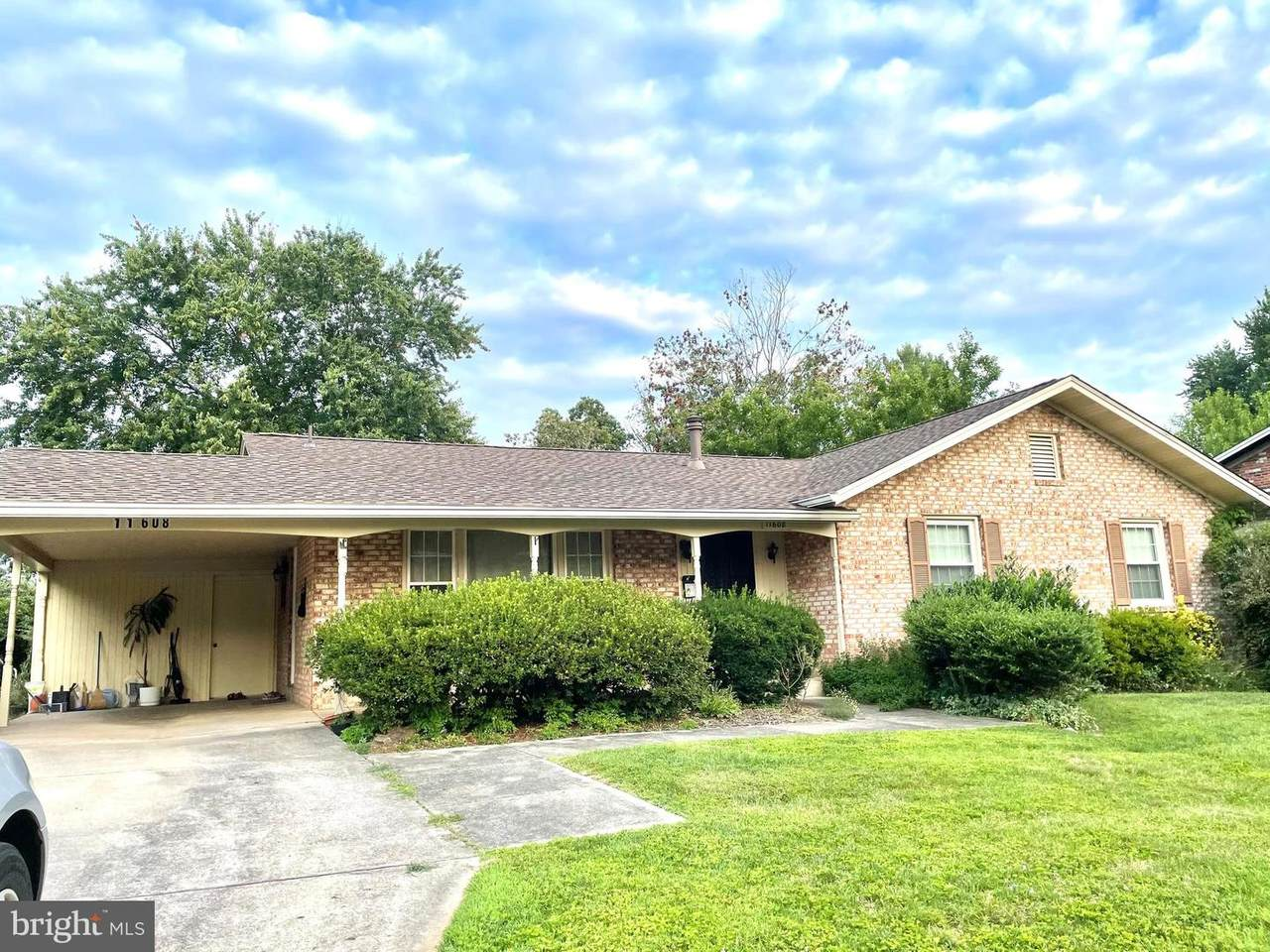 11608 Gowrie Court - Photo 1