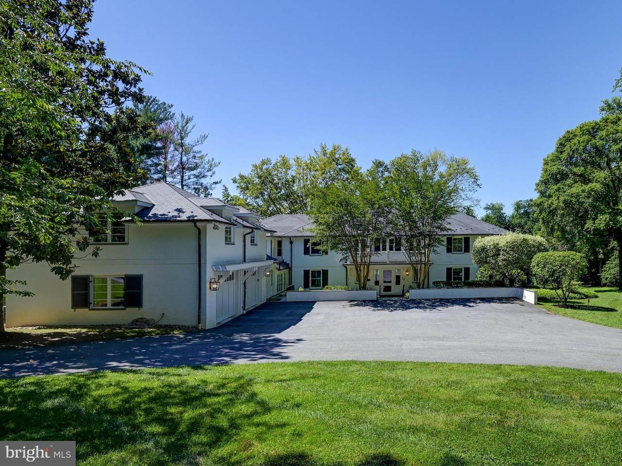 3111 Golf Course Road - Photo 1