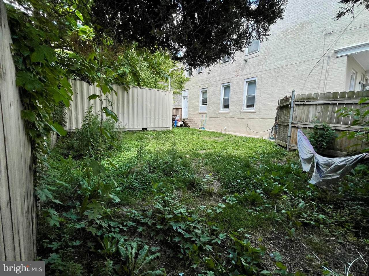 1611 Womrath Street - Photo 1
