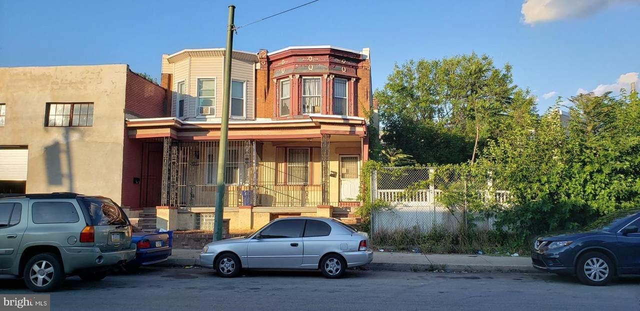 1521 Belfield Avenue - Photo 1