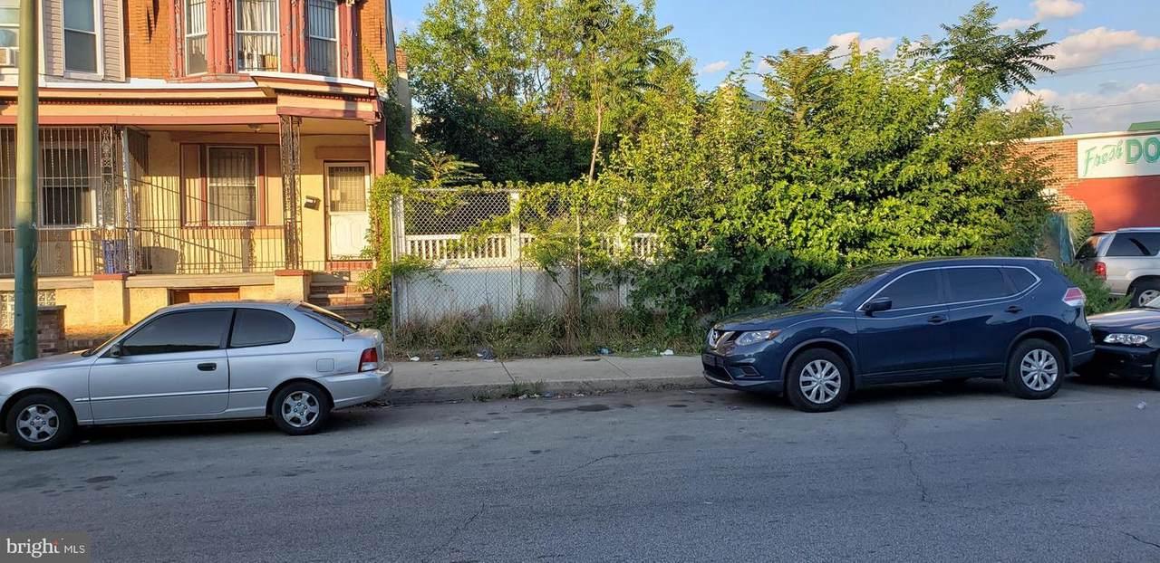 1519 Belfield Avenue - Photo 1