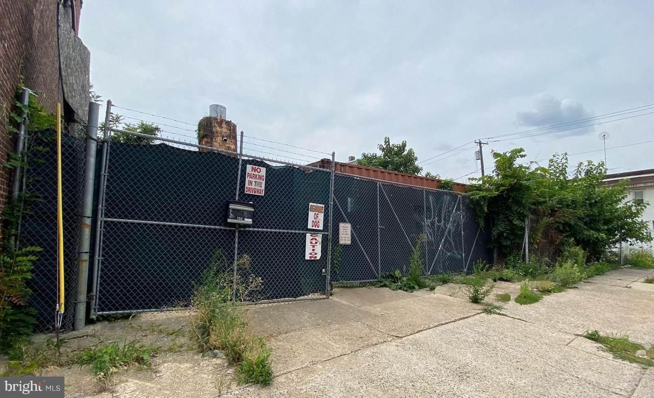 4551 Hedge Street - Photo 1