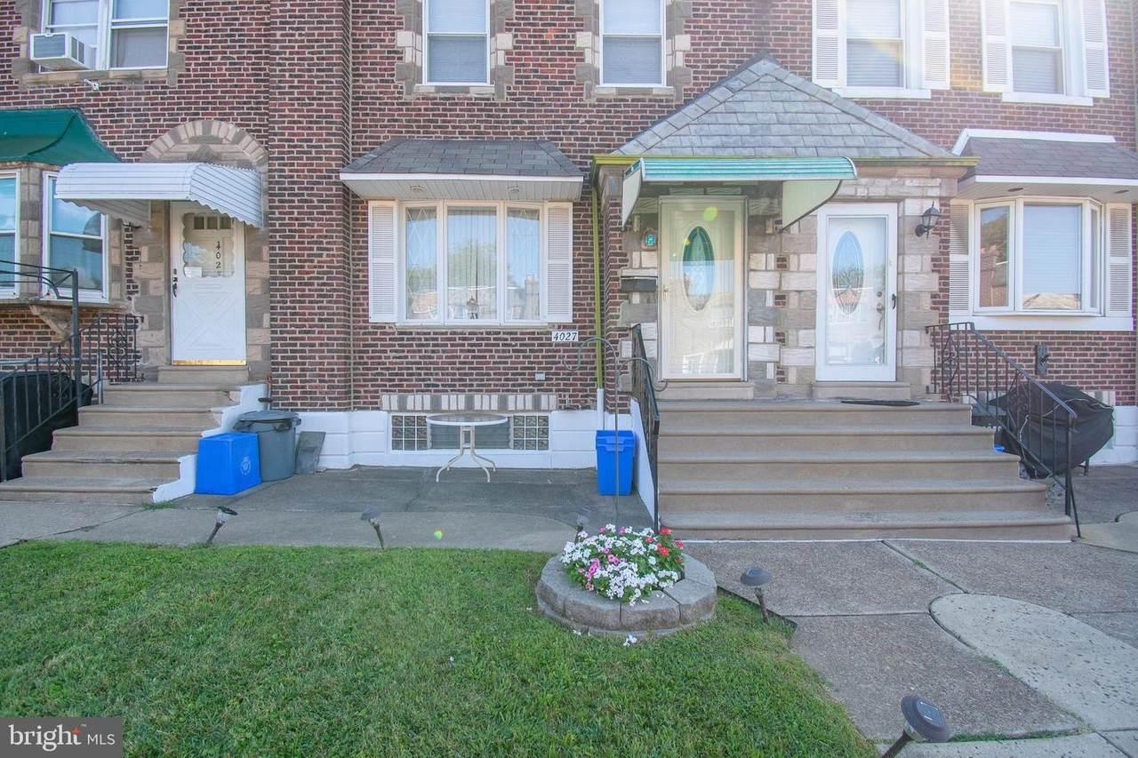 4027 Tudor Street - Photo 1