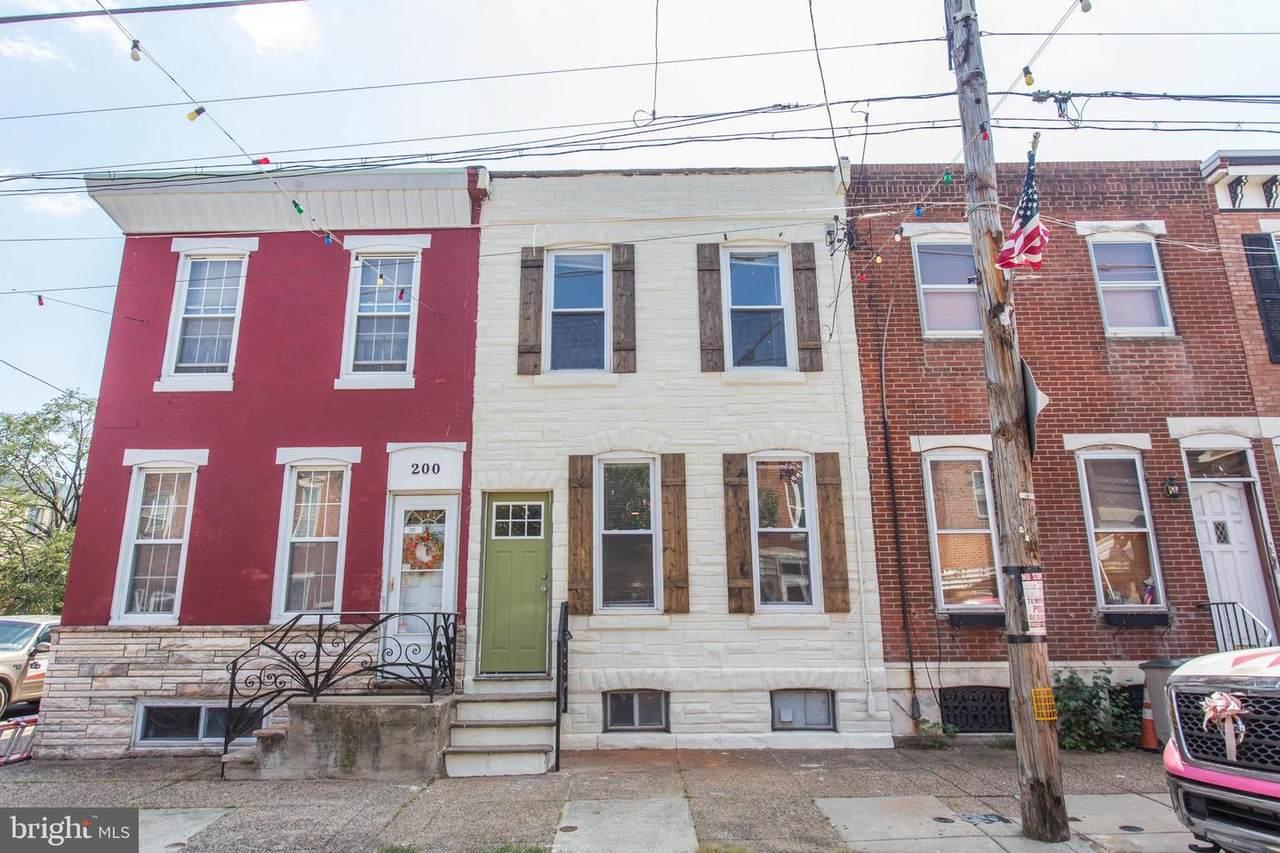 202 Mifflin Street - Photo 1