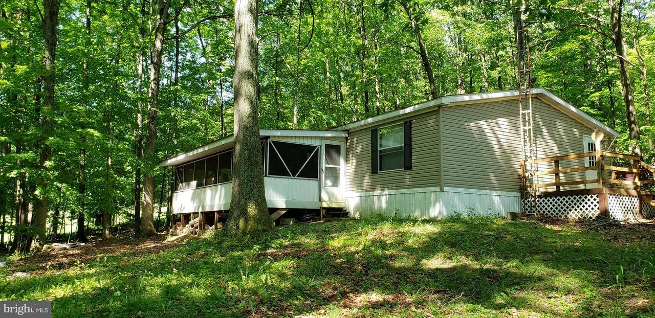 8279 Upper Horse Valley Road - Photo 1