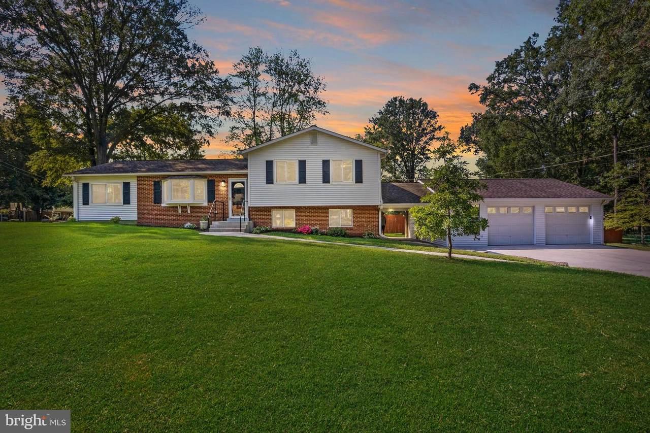 4319 Jackson Place - Photo 1
