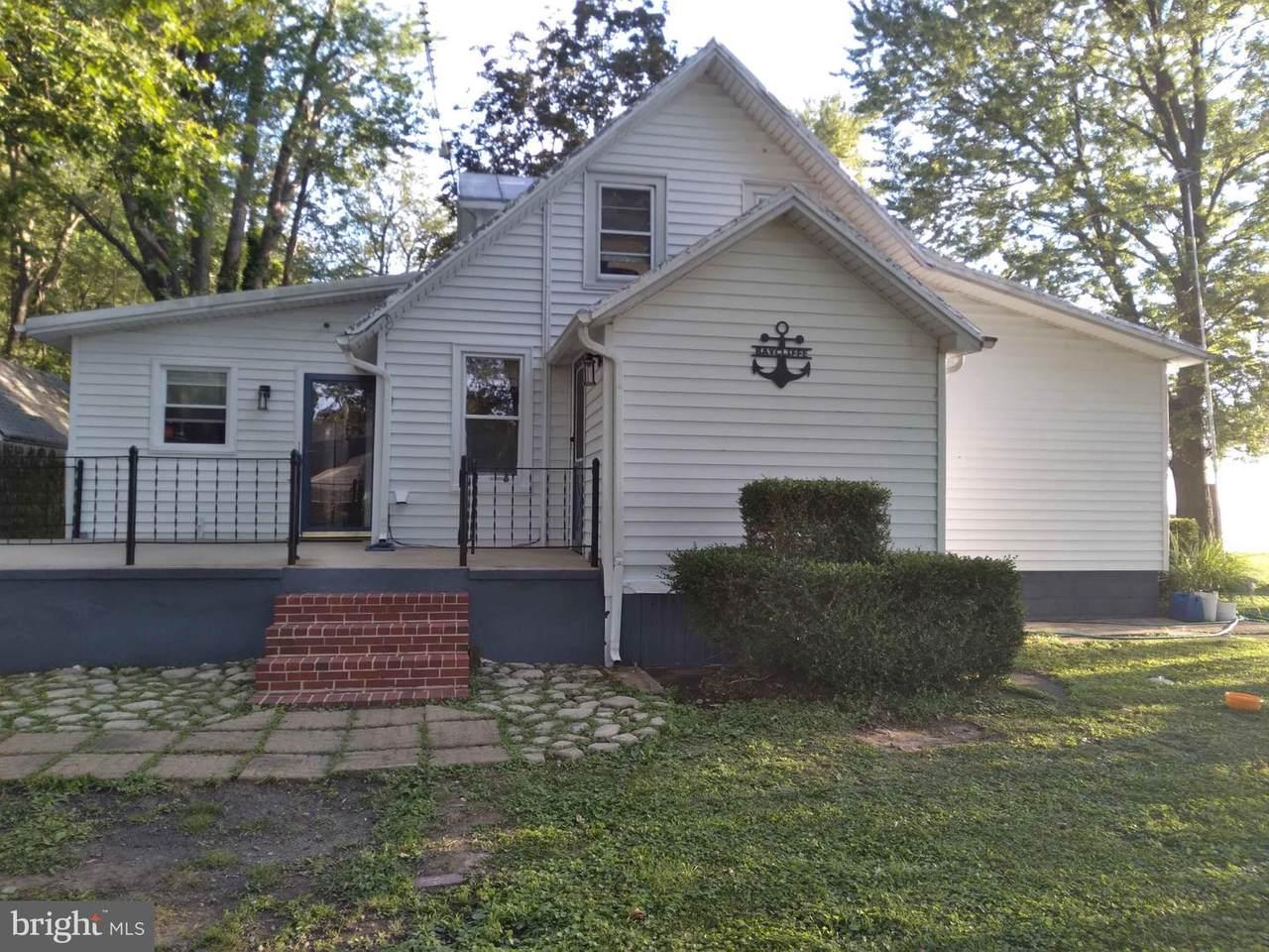 21175 Georgia Avenue - Photo 1