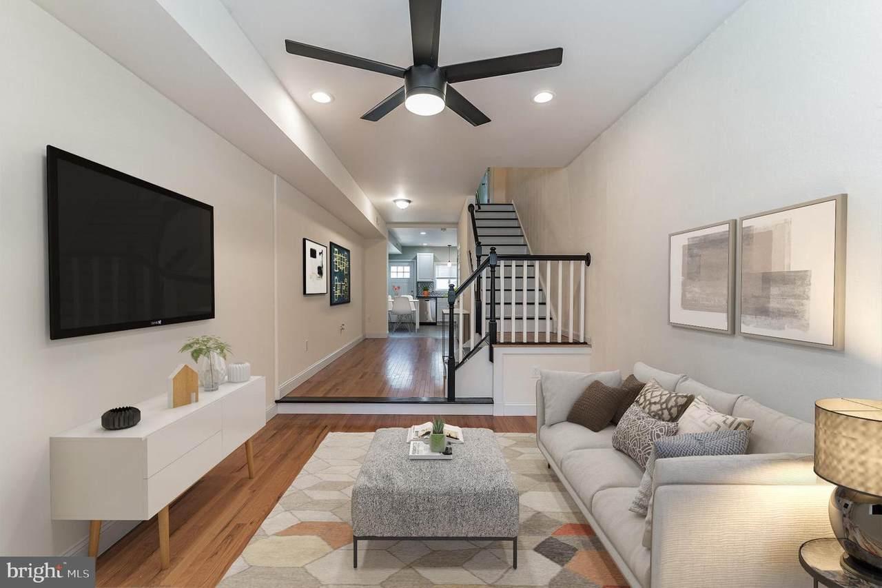 313 Cecil B Moore Avenue - Photo 1