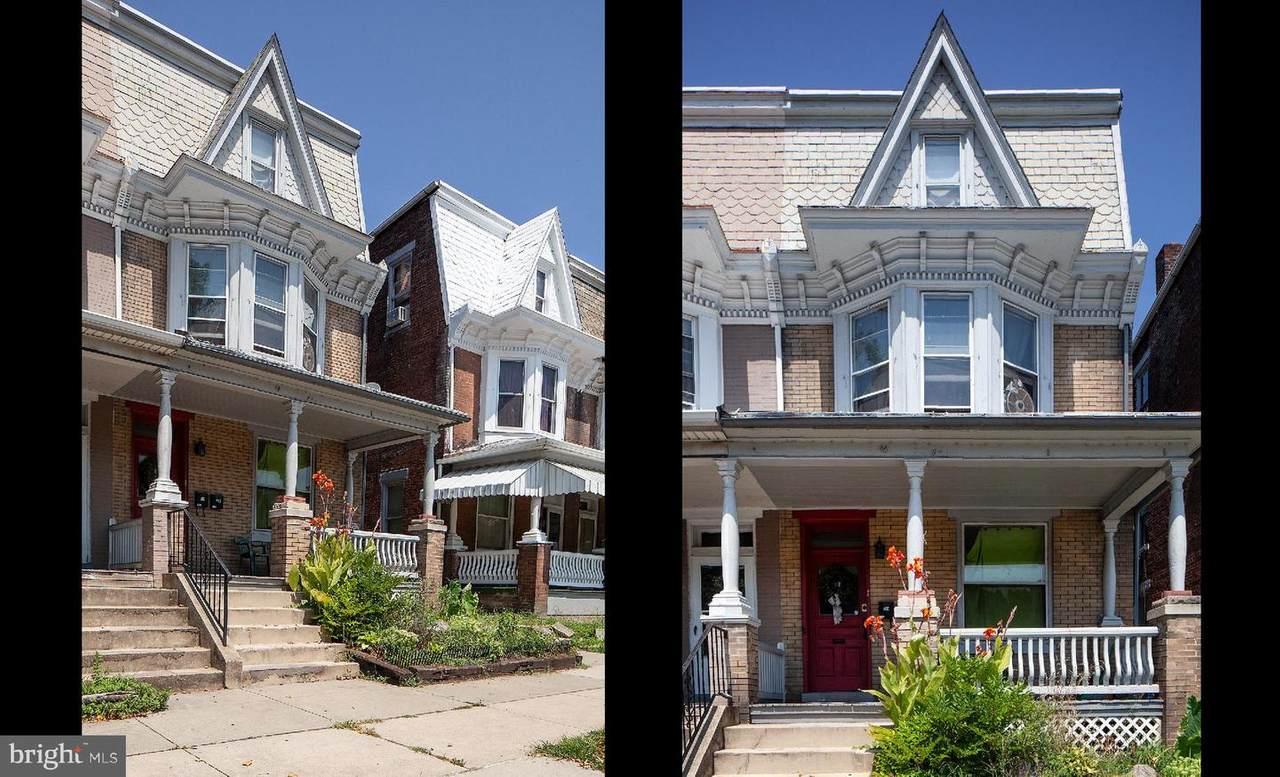 1342 State Street - Photo 1