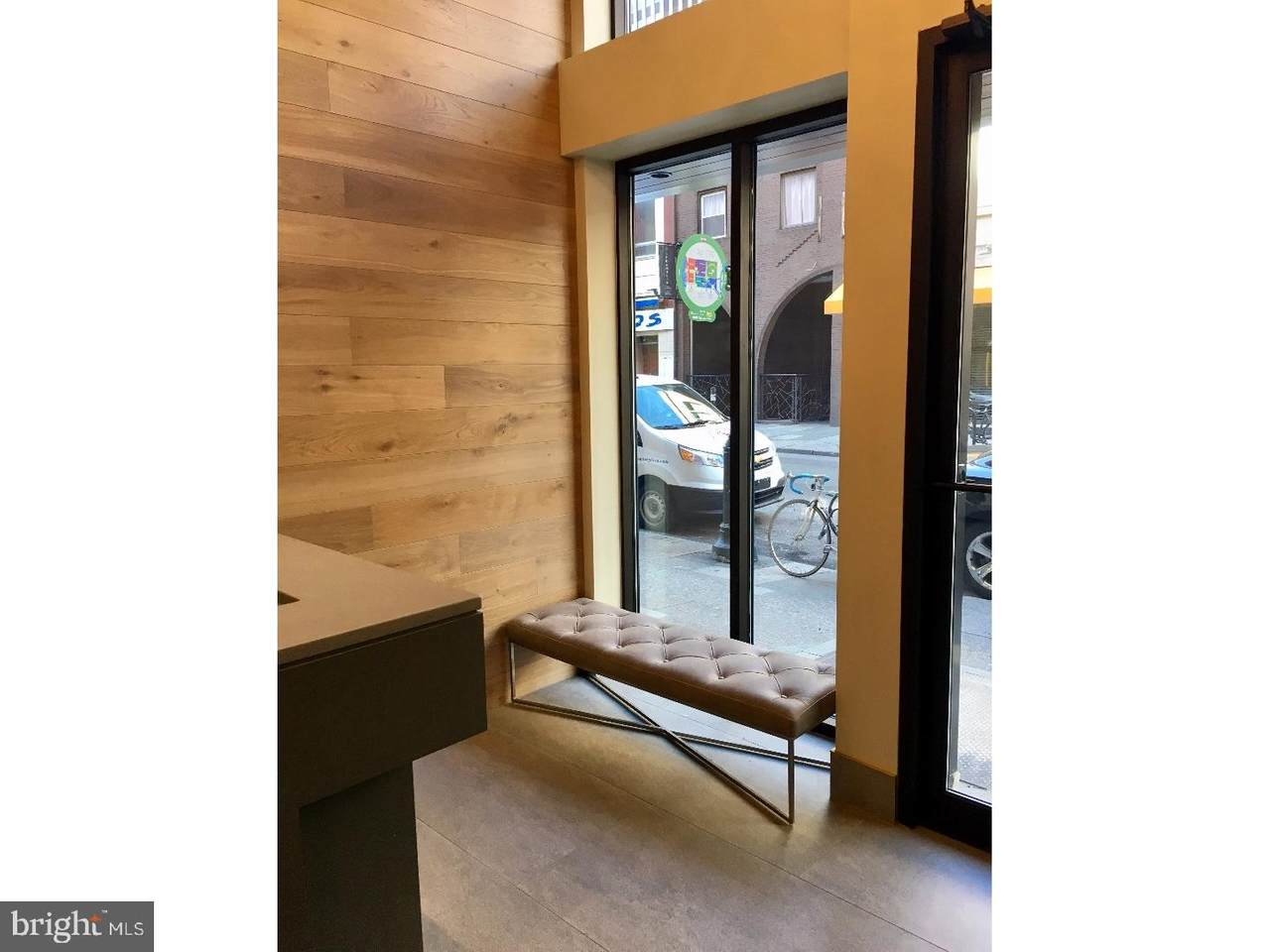 105 18TH Street - Photo 1