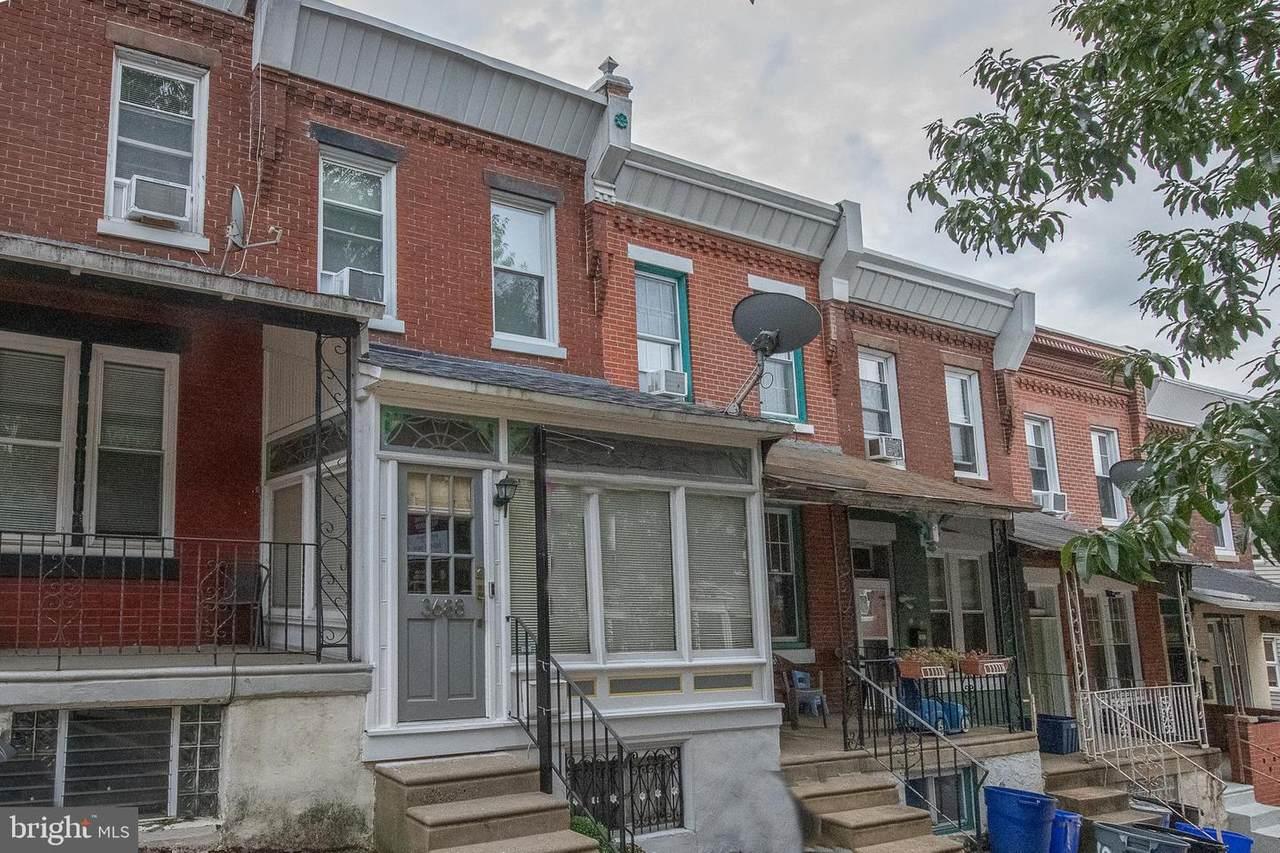 3688 Eveline Street - Photo 1