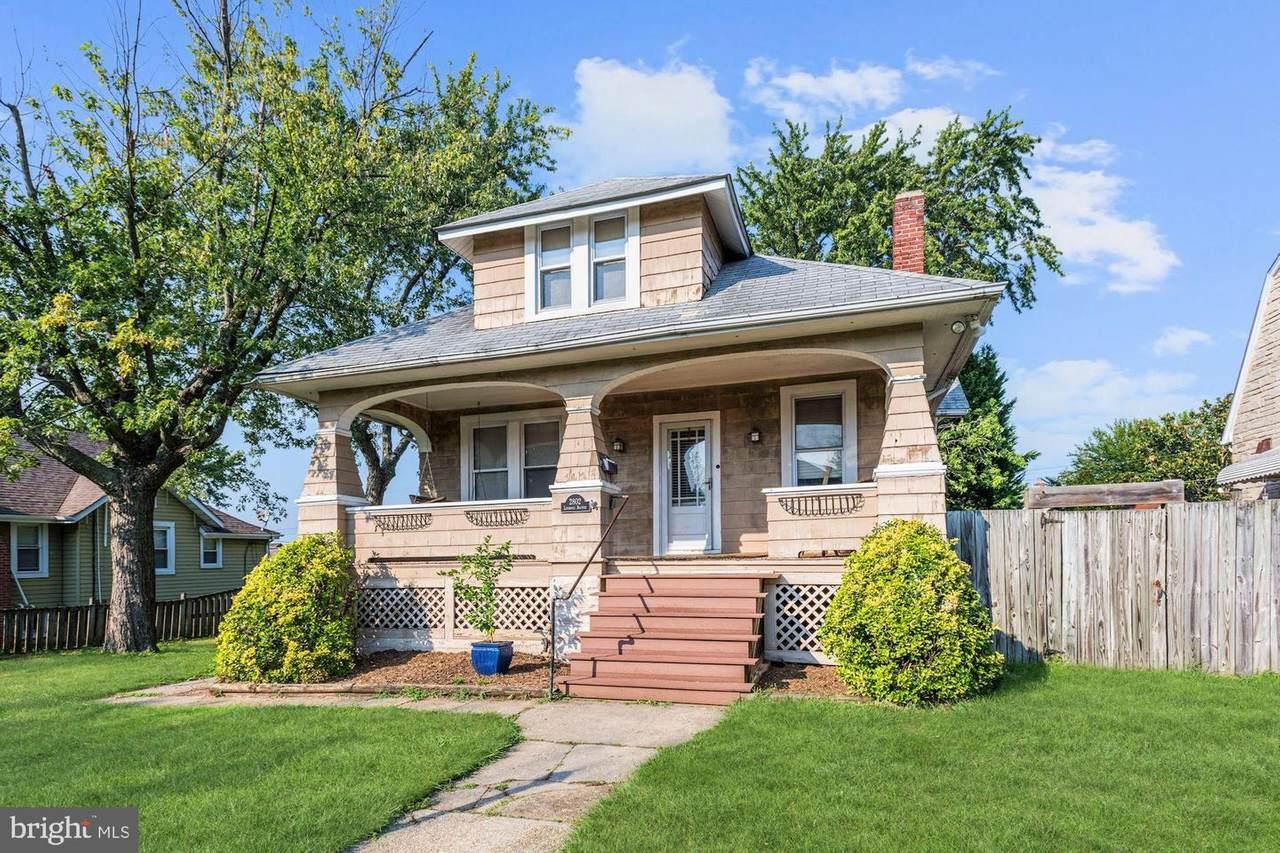 2802 Linwood Avenue - Photo 1