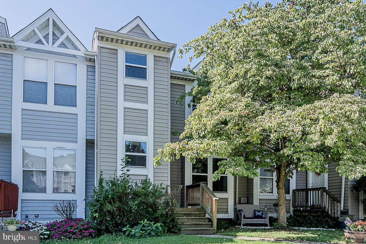 3404 Orange Grove Court - Photo 1