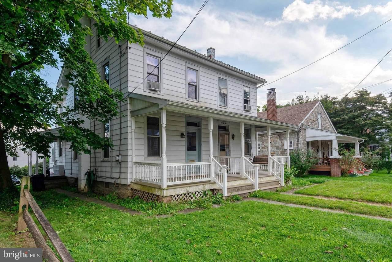 34 Cottage Avenue - Photo 1