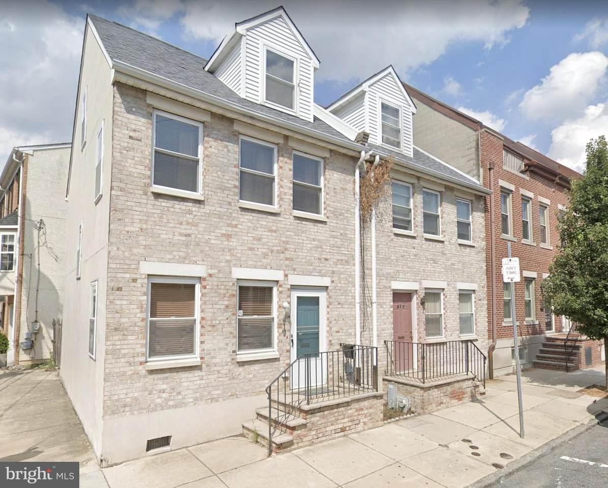 417 Brown Street - Photo 1