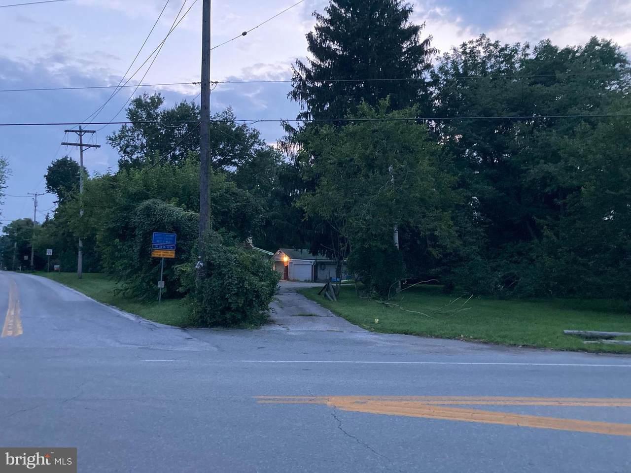 19 Reynolds Mill Road - Photo 1