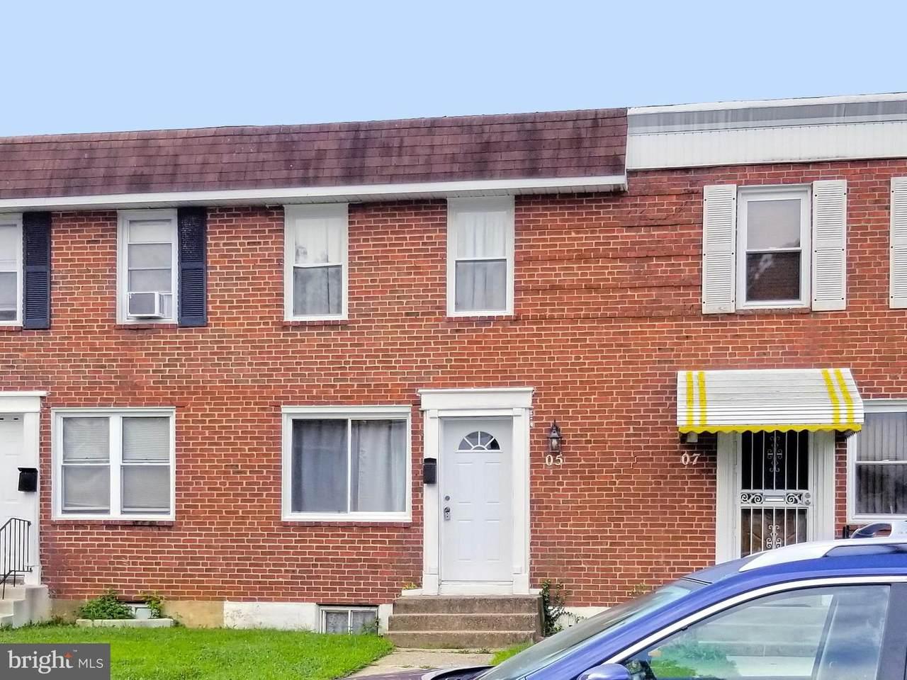 3205 Westmont Avenue - Photo 1
