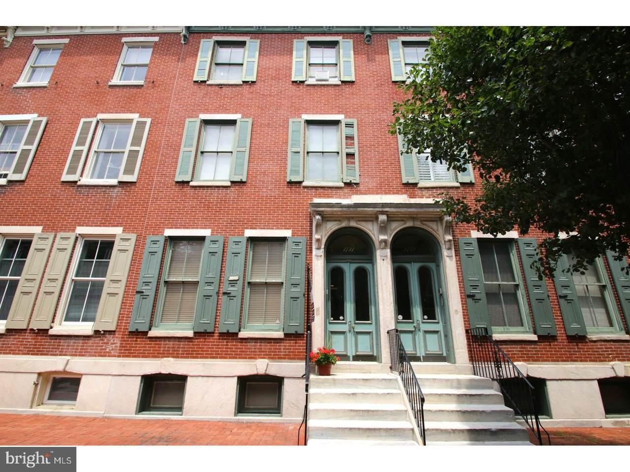 1731 Wallace Street - Photo 1
