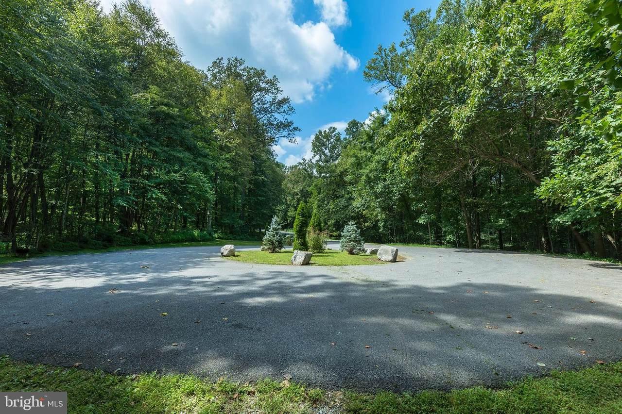 9 Vestral Drive - Photo 1
