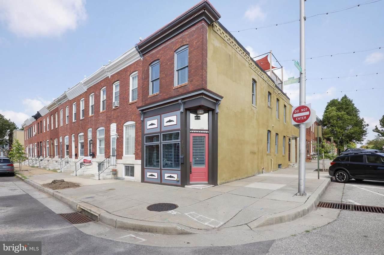2630 Fait Avenue - Photo 1