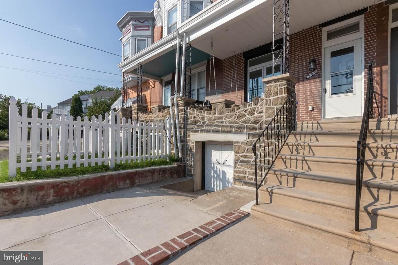 4223 Terrace Street - Photo 1