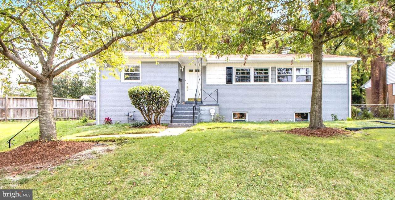 1115 Raydale Road - Photo 1